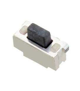 boton-tablet-smd-universal-pequeno-2x4x35mm
