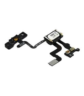 flex-conector-encendidoaltavoz-apple-iphone-4s