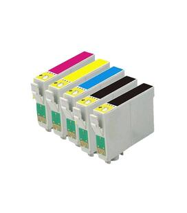 tinta-brother-compatible-lc1100m-lc980m-magenta
