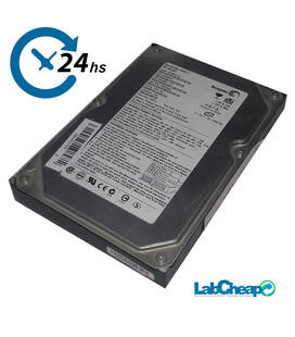 disco-duro-9w2003-311-ide-35-seagate-barracuda-st380011a-80gb-reacondicio