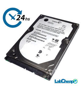 disco-duro-st940210as-sata-25-seagate-st940210as-40gb-reacondicionado