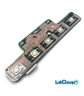 placa-boton-power-da0ew5yb8a6-toshiba-satellite-l20-reacondicionado-origina