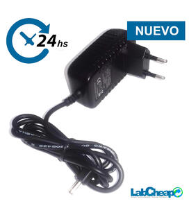 cargador-tablet-pc-9v-15a-611009-mtk