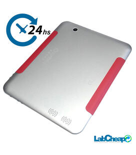 cover-tablet-trasero-superpaquito-imaginarium-reacondicionado
