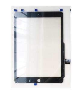 bordes-tactil-apple-ipad-2-negroblanco