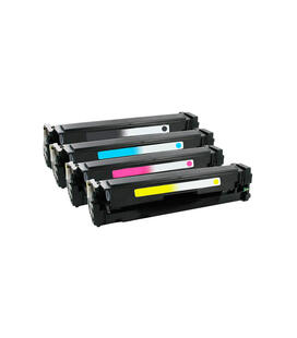toner-hp-compatible-mfp-m125nw-mfp-m127fn