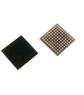 ic-chip-power-iphone-8-8-plus