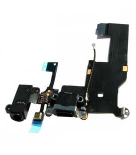 conector-carga-flex-apple-iphone-5c