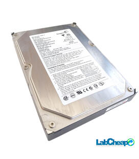 disco-duro-9w2003-314-ide-35-seagate-barracuda-st380011a-80gb-reacondicio