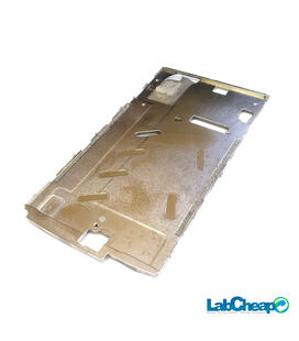 cover-chasis-metalico-intermedio-movil-prixton-c52q-covmet-c52q-reacondicio