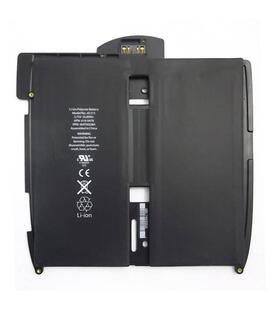 bateria-original-apple-ipad