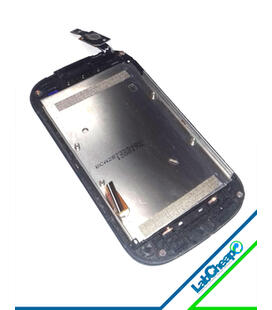 pantalla-lcd-alcatel-pop-c7-ot7040
