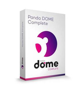 software-antivirus-panda-dome-complete-licencias-ilimitadas