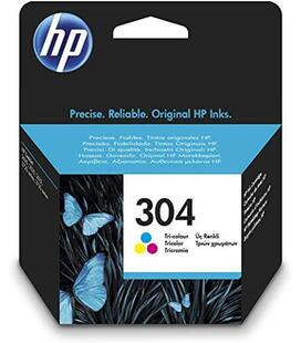 tinta-hp-n304-color