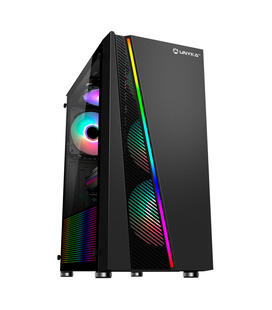 ORDENADOR INTEL LAB PRO GAME7