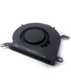ventilador-mg50050v1-c082-s9a-macbook-air-a1466-original-reacondici