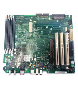 placa-base-820-1153-a-apple-power-max-g4-no-funciona
