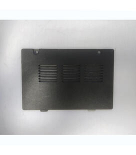 cover-tapa-disco-duro-packard-bell-etna-gm-604j707002-reacondicionado
