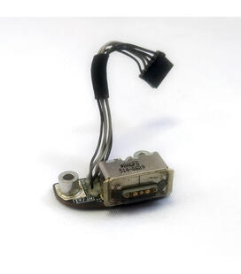 conector-de-carga-macbook-a1278-820-2361-a-reacondicionado