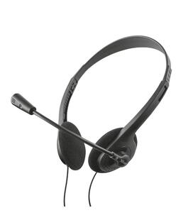 auricular-trust-con-microfono-hs-100-chat-pc-35-negro-24423